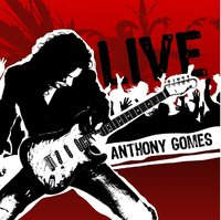 Anthony Gomes